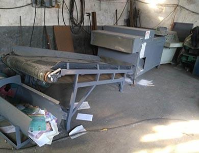 青州书本切胶机_大量供应耐用的书本切胶机