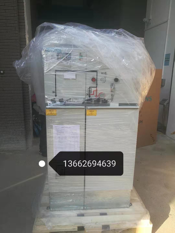 福大自动化供应的SIMOSEC12/开关柜怎么样 汉川8DJH