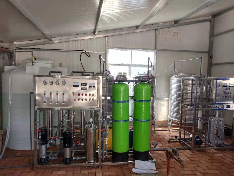 玻璃水生产设备*玻璃水生产线*玻璃水厂建设*玻璃水设备厂家