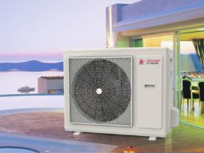 盘锦空气能取暖设备-优良的空气能取暖设备在哪买