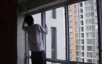 郑州门窗维修公司电话
