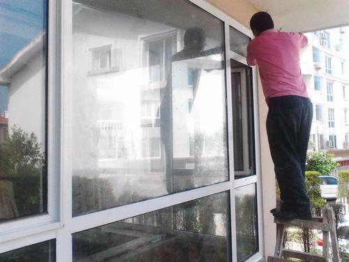 门窗维修-门窗维修哪个地方多