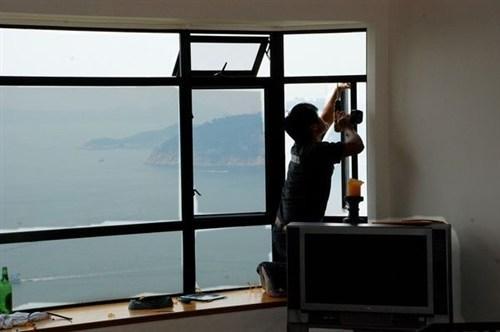 门窗维修-河南信誉好的门窗维修供应