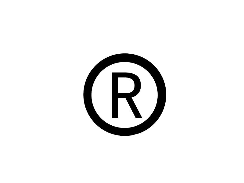 商标注册,商标申请,商标