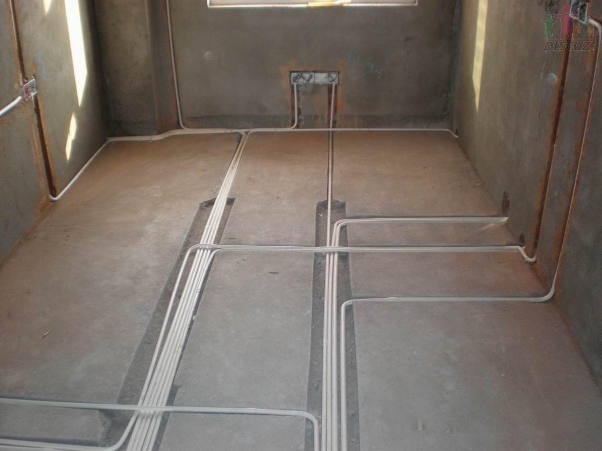 惠濟區水電維修_鄭州哪里有名聲好的門窗維修服務