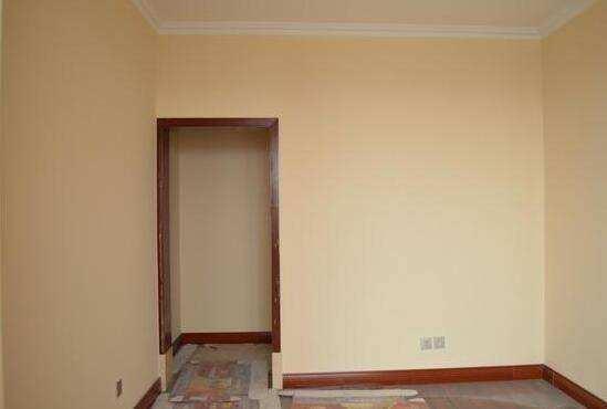 郑州墙面翻新刷漆电话河南墙面翻新刷漆公司