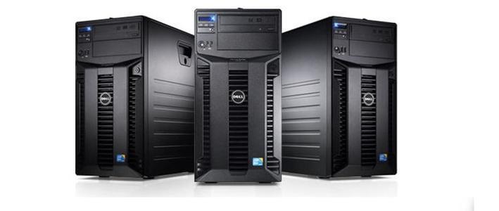 二手移动硬盘回收,电脑硬盘收购