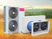 煤改電設備施工 好用的煤改電設備供應信息