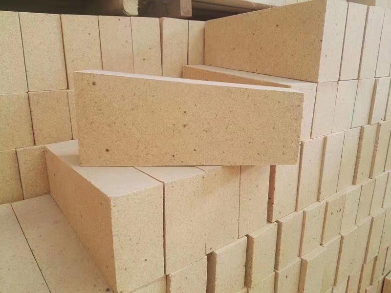 新品新疆耐火磚哪里買-新疆耐火磚定制