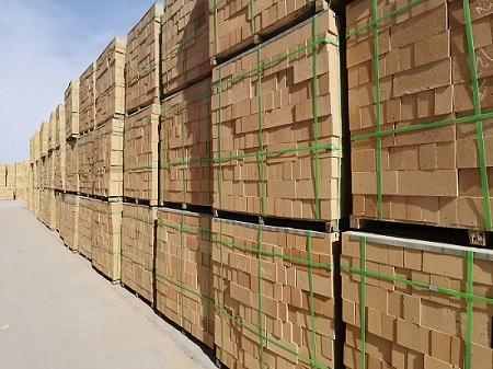 新疆耐火磚廠-好的新疆耐火磚哪里有賣