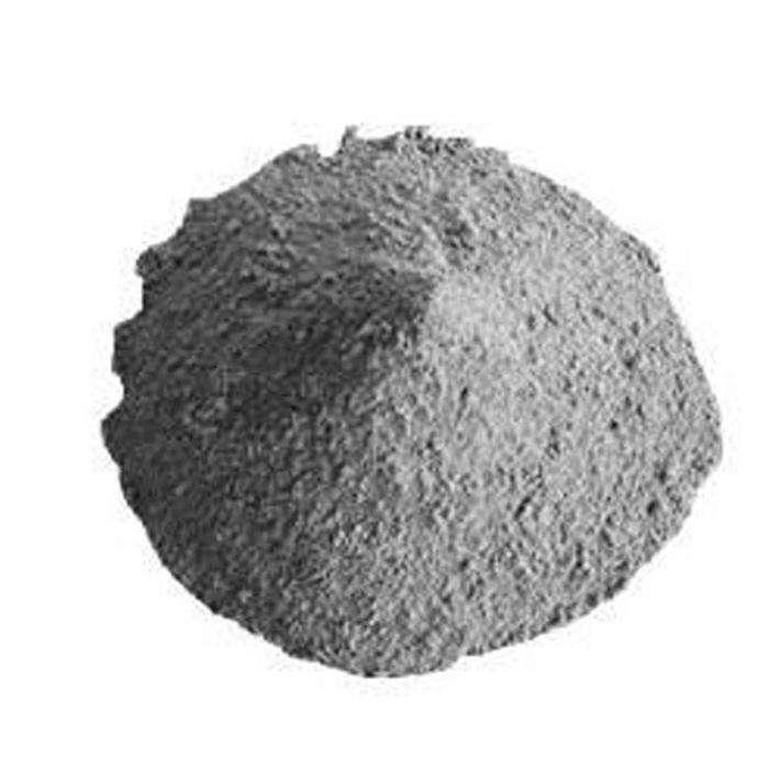 烏魯木齊材質好的新疆澆注料出售-新疆窖口耐磨澆注料