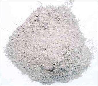 哪兒有賣品質好的新疆澆注料-新疆高強耐磨澆注料