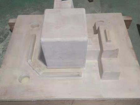 專業木模加工模具制造特點|就選佳合模具加工廠