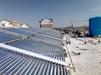大连厂房采暖价格-价位合理的厂房采暖设备沈阳赛尔冠能供应