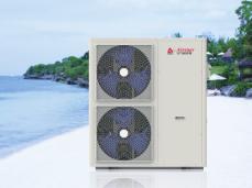 廠房采暖設備-高性價,沈陽賽爾冠能傾力推薦-廠房采暖設備