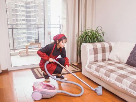 家庭保洁服务-找专业家政服务就选云尚家政