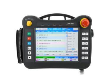 厂家推荐机械手控制系统-的注塑机械手控制系统供应
