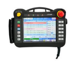 加盟机械手控制系统|注塑机械手控制系统厂商