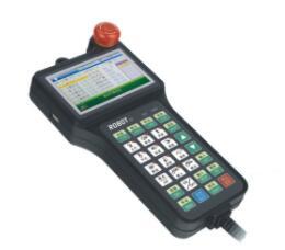 深圳车床机械手专用控制系统厂家,车床机械手专用控制系统