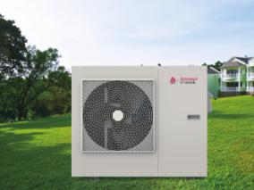 工地熱水設備廠家-大量供應銷量好的廠房采暖設備