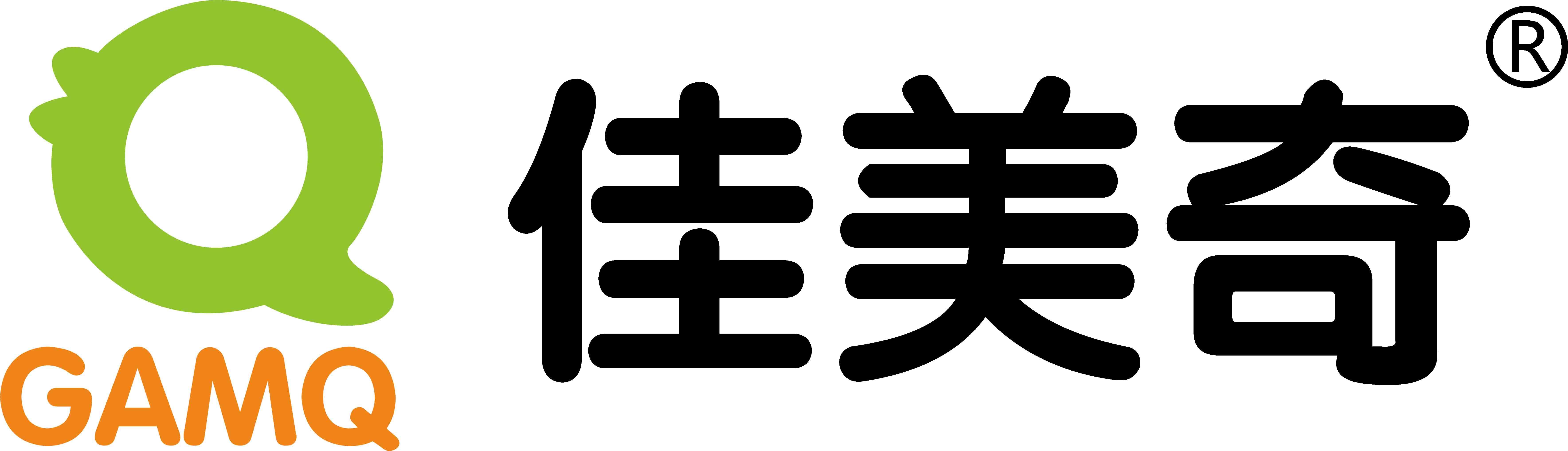 河南佳腾餐饮管理有限公司