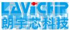深圳市朗宇芯科技有限公司