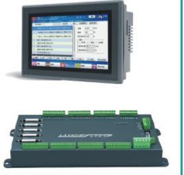重慶批發機床機械手控制系統-朗宇芯提供高性價機床機械手控制系統
