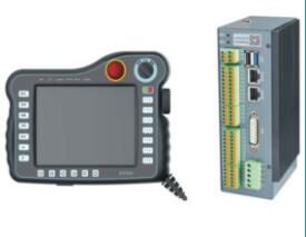 奪目的機床機械手控制系統|哪里可以買到劃算的機床機械手控制系統