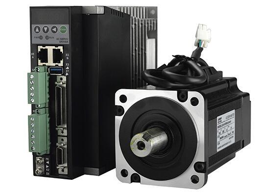 伺服控制系统供应厂家-哪里能买到工业机械手控制器系统