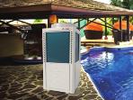 空气能热水器价格-白城空气能热水设备