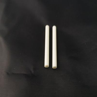 氧化鋯陶瓷棒的生產工藝
