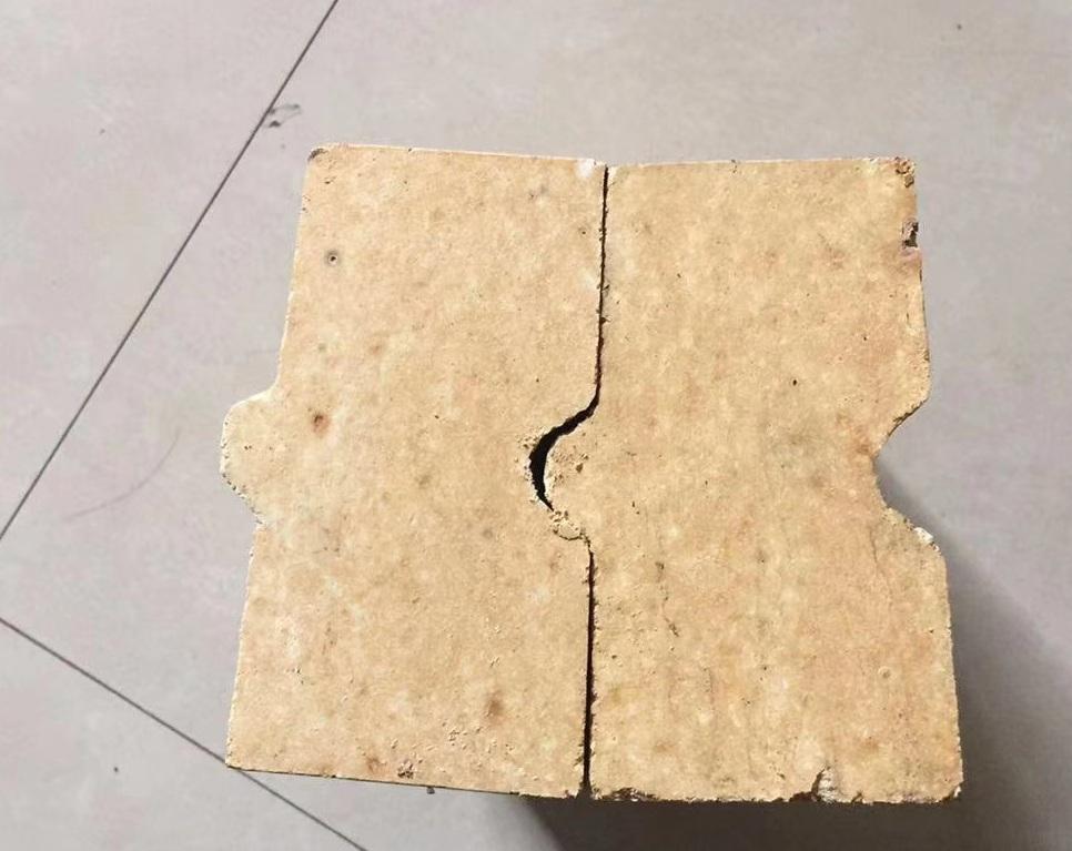 乌鲁木齐地区不错的新疆异型砖_哈密异形耐火砖厂家