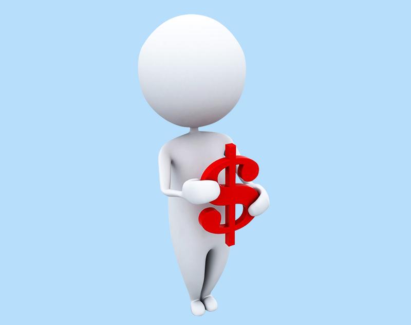 个人独资企业代办注册