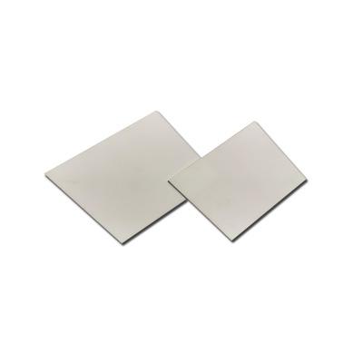 氧化鋁陶瓷片的基本屬性