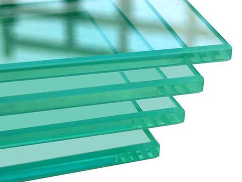青海中空玻璃,西寧防火玻璃,青海特種玻璃,西寧夾層玻璃