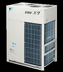 丹江口大金商用中央空调_信誉好的大金商用中央空调供应商是哪家
