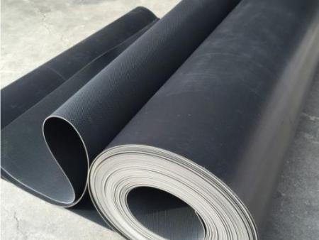 防水涂料911价格-好用的沥青防水卷材广州虹安有限公司供应