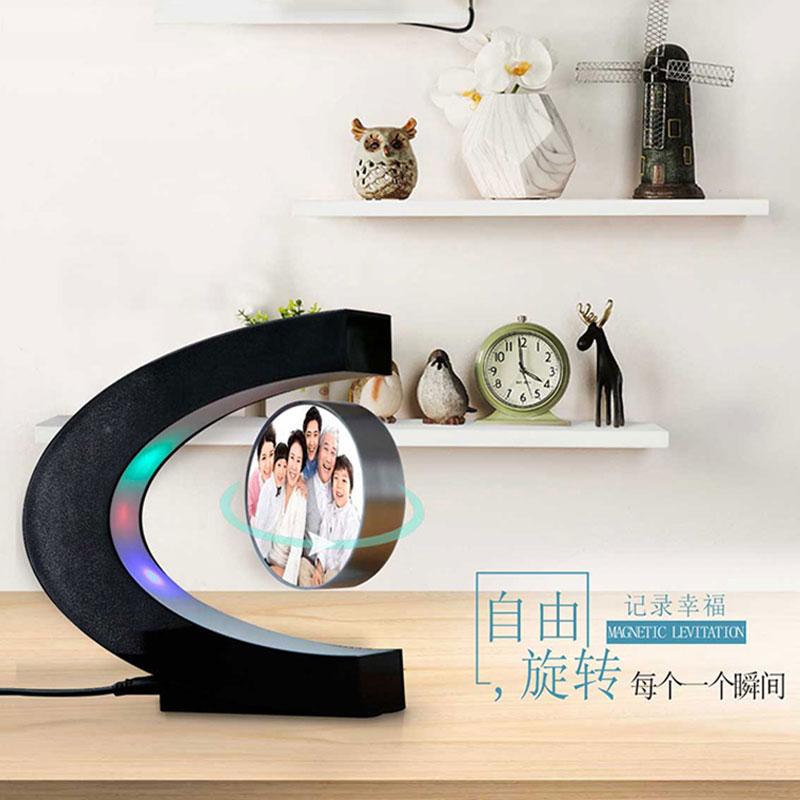 磁悬浮相框供应商-在哪能买到口碑好的磁悬浮C形相框