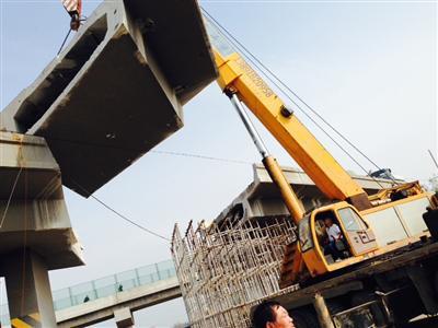 繩鋸橋梁切割價格_丹東橋梁切割|丹東橋梁切割拆除
