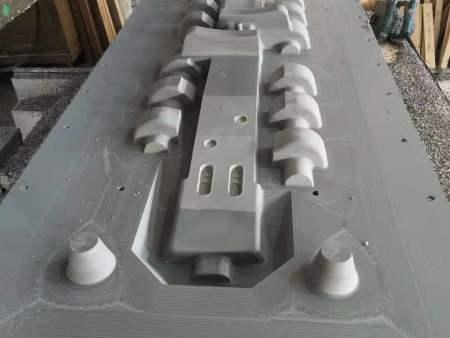 沈阳塑料模具生产正在向信息化方向迅速发展!