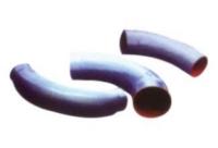 看济南新型金属复合金管选购从速-规格种量齐全丰富!!