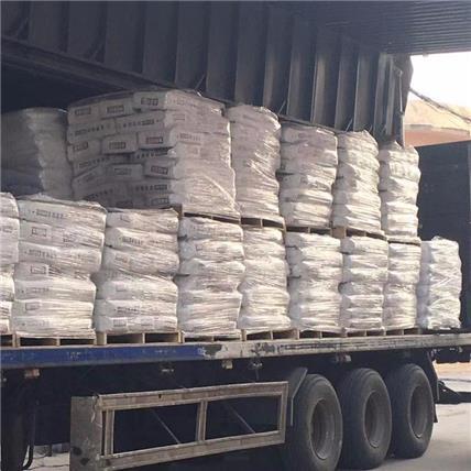 郑州金红石型钛白粉现货直销-雄县金红石型钛白粉