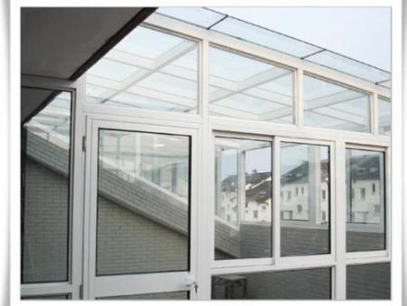 新疆淋浴房价格|买划算的兰州阳光房玻璃,就来汇鑫特种玻璃有限公司