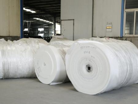 工業帆布廠家|特色的工業帆布供銷