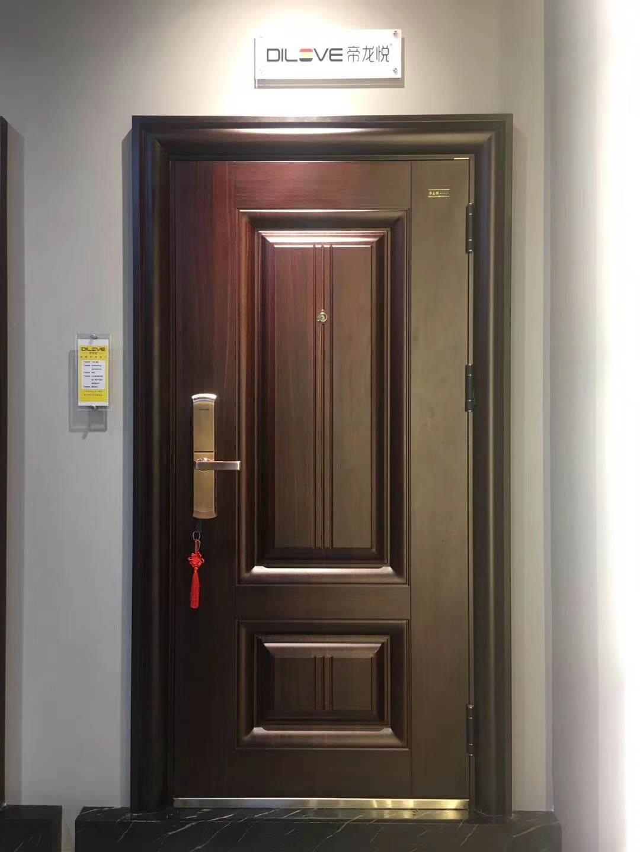 福建铸铝门-出售浙江高质量铸铝门