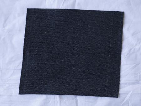 EE80帆布-潍坊地区有品质的涤棉帆布