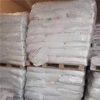 上海二氧化钛粉|北京二氧化钛粉厂家-北京二氧化钛粉价格