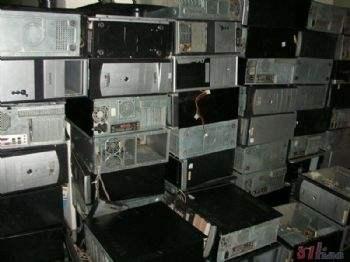 上海旧电线回收,上海二手高压电缆回收