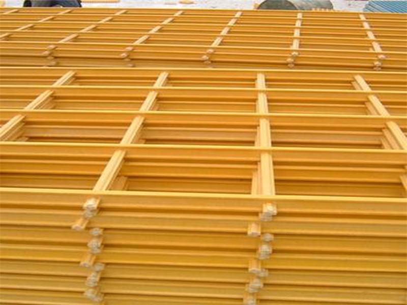 鄂州玻璃钢托架 厂家直销 填料托架,拉挤托架规格型号齐全