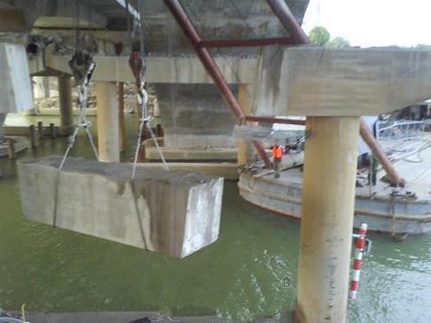 水下切割公司|遼寧省有保障的水下切割品質推薦